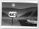 hwy 441 chapter graphic