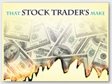 stock_trader_book_cover